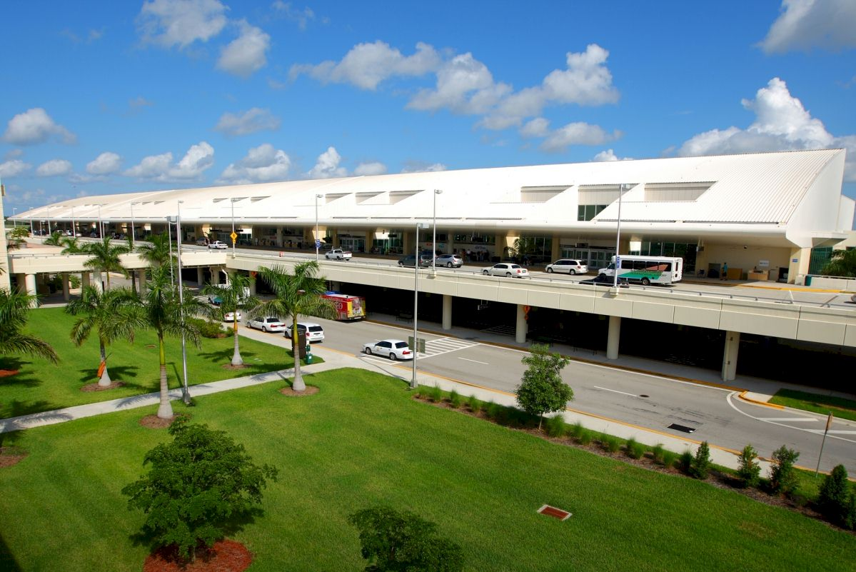 SWFL Airport Transfers